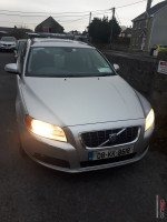 Dezmembrari Volvo S40 Dezmembrări auto în Targoviste, Dambovita Dezmembrari