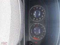 Dezmembrez Volvo V70 2 4 Diesel Automat 2008 Dezmembrări auto în Targoviste, Dambovita Dezmembrari