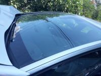 Vand Citroen DS 5 din 2013, avariat in fata Mașini avariate în Galati, Galati Dezmembrari