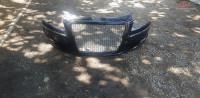 Dez Audi A8 An 2006 Motor 3 7i Dezmembrări auto în Sighetu Marmatiei, Maramures Dezmembrari