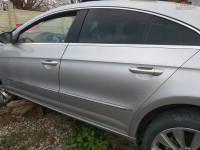 Usa Stanga Fata Vw Passat Cc Piese auto în Craiova, Dolj Dezmembrari
