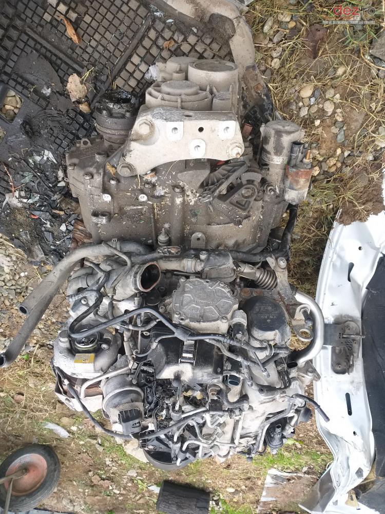 Cutie Viteze Vw Passat Cc Piese auto în Craiova, Dolj Dezmembrari