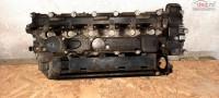 Capac Culbutori Bmw 3 0d M57 cod F01C310008 1.1 Piese auto în Mogosoaia, Ilfov Dezmembrari