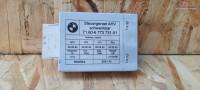 Modul Carlig Tractare Bmw Seria 3 E91 2011 Piese auto în Mogosoaia, Ilfov Dezmembrari