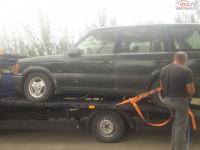 Dezmembrez Range Rover 2 5dt P38 Dezmembrări auto în Slobozia, Ialomita Dezmembrari