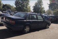 Dezmembrez Volvo 960 2 5 Benzină Dezmembrări auto în Oinacu, Giurgiu Dezmembrari