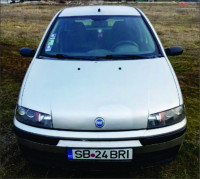 Dezmembrez Fiat Punto Dezmembrări auto în Sibiu, Sibiu Dezmembrari