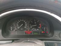 Ceasuri De Bord Bmw 525 Tds Din 1996 Piese auto în Botosani, Botosani Dezmembrari
