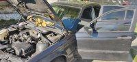 Dezmembrez Bmw E46 An 1999 Dezmembrări auto în Dragasani, Valcea Dezmembrari
