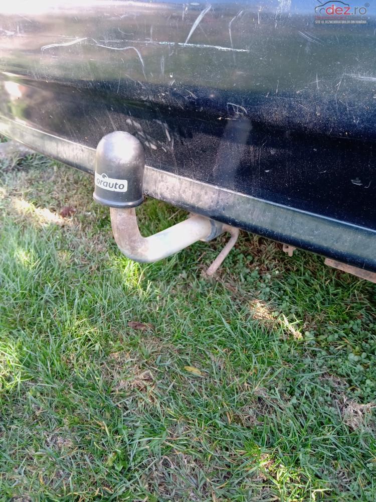 Dezmembrez Suzuki Baleno 1 6 16v Dezmembrări auto în Caracal, Olt Dezmembrari