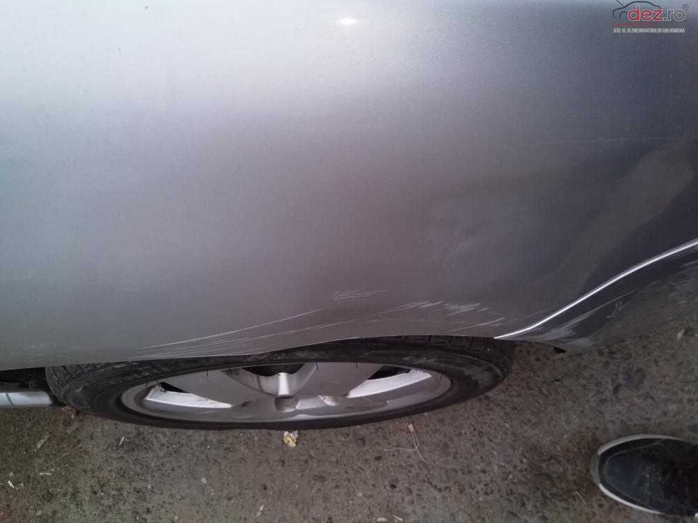 Caut Aripa Dreapta Față Toba Intermediară și Finală Sonda Lambda 1(r Dezmembrări auto în Iasi, Iasi Dezmembrari