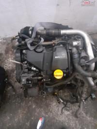 Motor Dacia Duster 1 5dci Euro 5 K9k896 Piese auto în Ploiesti, Prahova Dezmembrari