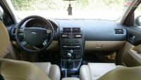 Dezmembrez Ford Mondeo Mk3 Dezmembrări auto în Galati, Galati Dezmembrari