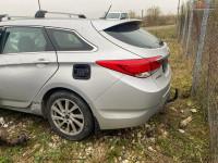 Dezmembrari Hyundai I40 Dezmembrări auto în Cristian, Sibiu Dezmembrari
