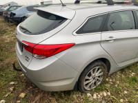 Dezmembram Vw Bmw Mercedes Renaul Opel Dezmembrări auto în Cristian, Sibiu Dezmembrari