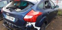 Dezmembrez Ford Focus 3 Dezmembrări auto în Baia Mare, Maramures Dezmembrari