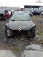Dezmembrez Renault Megane 3 Dezmembrări auto în Cicarlau, Maramures Dezmembrari