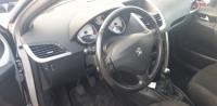 Dezmembrez Peugeot 207 Dezmembrări auto în Cicarlau, Maramures Dezmembrari