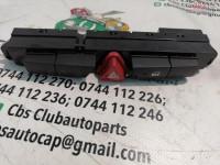 Switch Buton Avarie + Blocare Kia Ceed 2012 (id 435) Piese auto în Cluj-Napoca, Cluj Dezmembrari