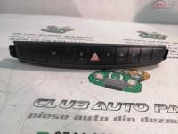Butoane Comenzi Smart Forfour (id 9) Piese auto în Cluj-Napoca, Cluj Dezmembrari