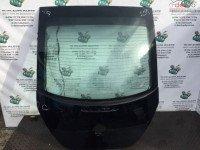 Haion Vw Beetle 2000 Albastru (id 254) Piese auto în Cluj-Napoca, Cluj Dezmembrari