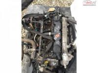 Motor Complet Citroen Berlingo 2 0 Hdi 88 Cp (id 40) Piese auto în Cluj-Napoca, Cluj Dezmembrari