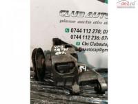Pompa Servo Vw Sharan 2010 (id 84) Piese auto în Cluj-Napoca, Cluj Dezmembrari