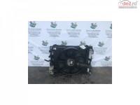 Radiator Bmw 735 2003 3 5 Benzina (id 214) Piese auto în Cluj-Napoca, Cluj Dezmembrari