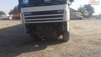 Dezmembrare Piese Daf Euro5 Xf 105 Dezmembrări camioane în Focsani, Vrancea Dezmembrari