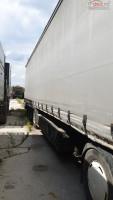 Dezmembrare Kogel 2011 Avem Toate Piesele Dezmembrări camioane în Focsani, Vrancea Dezmembrari