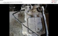Cumpar Conducta De La Rezervoru De Adblue La Toba De Esapament Dezmembrări auto în Lovrin, Timis Dezmembrari
