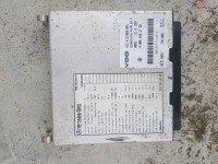 Calculator Vdo Elektronik Fmr Mercedez Benz Dezmembrări camioane în Dej, Cluj Dezmembrari