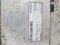 Calculator Abs/epb Mercedez Benz Actros Dezmembrări camioane în Dej, Cluj Dezmembrari