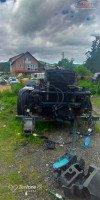 Cutie De Viteze Automata Dezmembrări camioane în Ramnicu Valcea, Valcea Dezmembrari