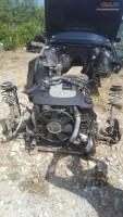 Motor Bmw 3 0 D Cod Oem Piese auto în Vaslui, Vaslui Dezmembrari