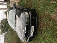 Dezmembrez E46 Coupe Dezmembrări auto în Targu Jiu, Gorj Dezmembrari