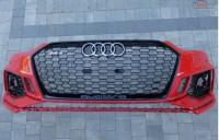 Bara Fata Audi Rs 5 8w6 2019 Piese auto în Zalau, Salaj Dezmembrari