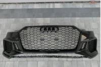 Bara Fata Audi Rs 4 B9 2018 Piese auto în Zalau, Salaj Dezmembrari