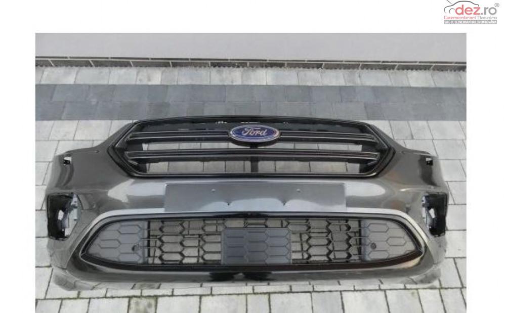 Bara Fata Ford Kuga Mk 2 St Line 2019 Piese auto în Zalau, Salaj Dezmembrari