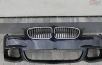 Bara Fata Bmw 5 F10 Pachet M 2014 Piese auto în Zalau, Salaj Dezmembrari