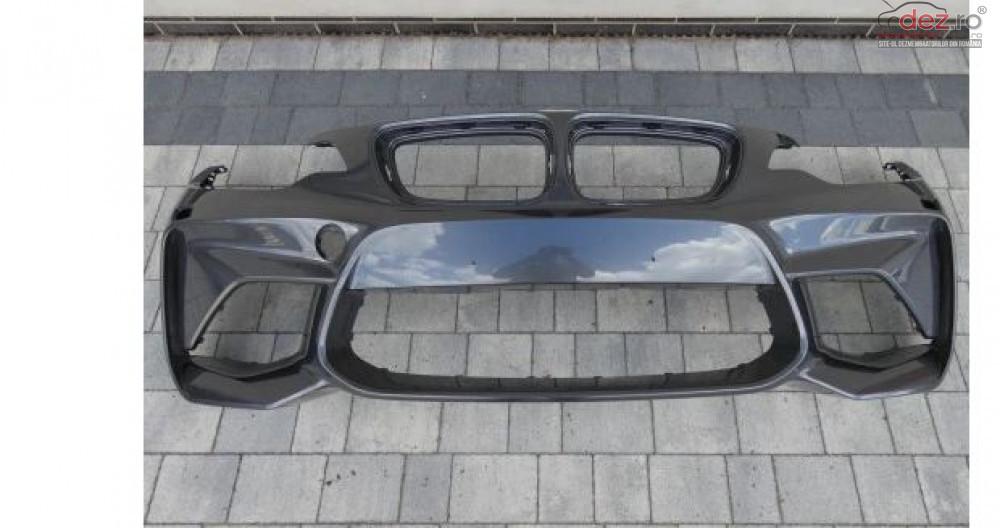 Bara Fata Bmw M2 E87 2016 2020 Piese auto în Zalau, Salaj Dezmembrari