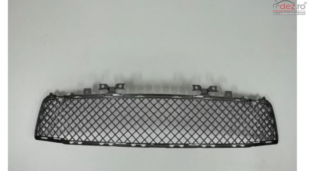 Grila Fata Cadillac Cts V 2015 Piese auto în Zalau, Salaj Dezmembrari