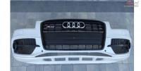 Bara Fata Audi Sq 5 2013 2017 Piese auto în Zalau, Salaj Dezmembrari