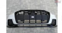 Bara Fata Audi A 6 4k0 Allroad 2018 Piese auto în Zalau, Salaj Dezmembrari