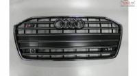 Grila Fata Audi S 6 / A 6 C8 4k 2018 2020 Piese auto în Zalau, Salaj Dezmembrari