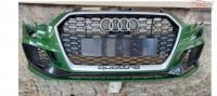 Bara Fata Audi Rs3 A3 Sedan Lift 8v5 2017 Piese auto în Zalau, Salaj Dezmembrari