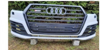 Bara Fata Audi Sq7 Q7 S Line 4m0 Black 6x 2019 Piese auto în Zalau, Salaj Dezmembrari