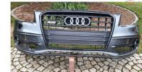 Bara Fata Audi Sq5 Lift Black Q5 S Line 2012 Piese auto în Zalau, Salaj Dezmembrari