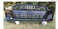 Bara Fata Audi S6 A6 C8 4k S Line 2018 2020 Piese auto în Zalau, Salaj Dezmembrari