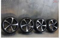 Set Roti De Iarna (aluminiu ) Audi Rs7 A7 21 Piese auto în Zalau, Salaj Dezmembrari